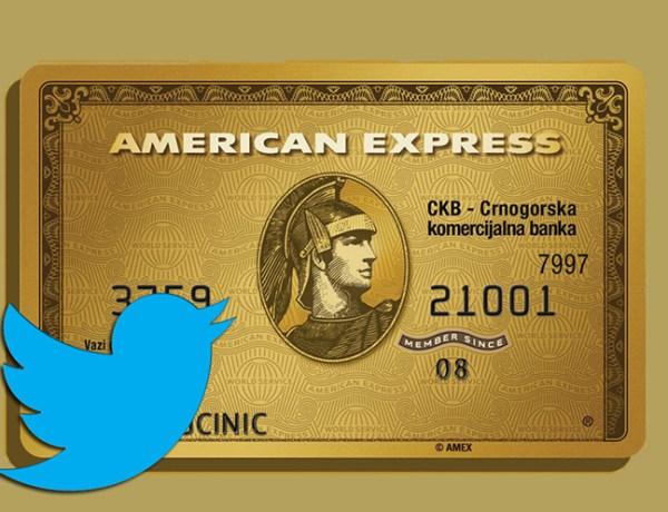 Acheter en un tweet ? C'est maintenant possible !