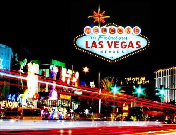 Les Ch'tis à Les Vegas : La quatrième semaine !
