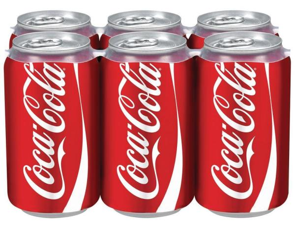 Coca-Cola tue !
