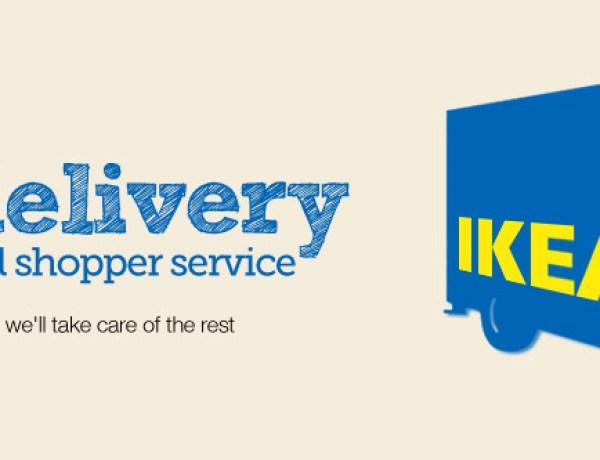 Ikea : Ils nous ont menti !