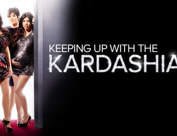 Kim Kardashian : La fin de la télé-réalité ?
