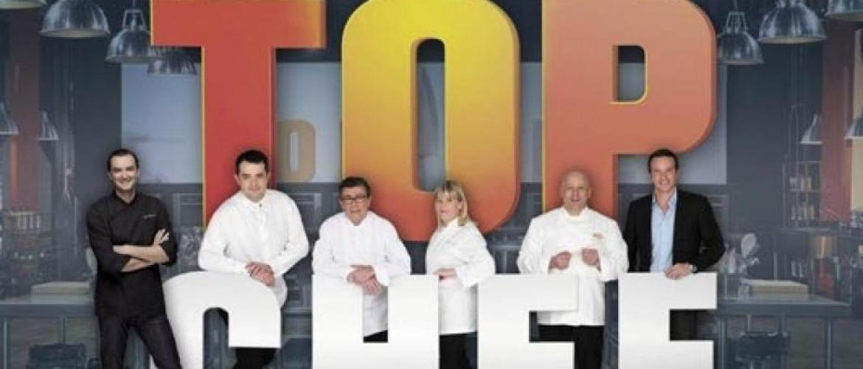 Top Chef : Ghislaine Arabian nous dévoile son salaire de membre du jury