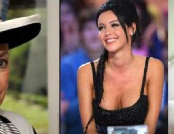 Geneviève de Fontenay accuse Nabilla et Zahia de pervertir la jeunesse