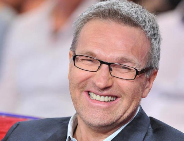 Ruquier tacle « Le Grand Journal »