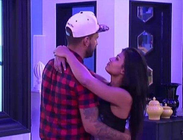 #SS8 : Jessica et Vincent ont-ils vraiment couché ensemble ? Voici la vérité !