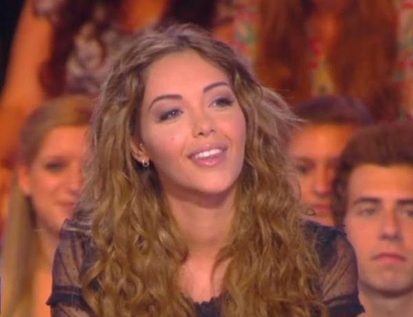 """#IDV4 : Pour Nabilla c'est une émission """"truquée"""""""