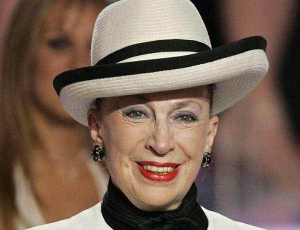 Geneviève de Fontenay : Elle s'acharne encore sur Valérie Bègue