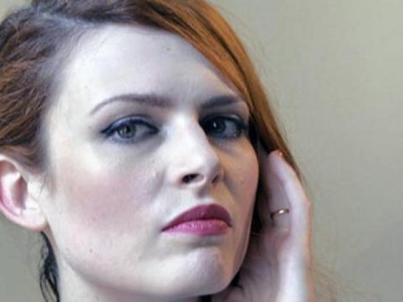 #NouvelleStar : Elodie Fregé, « Je ne jubile pas à l'idée de renvoyer quelqu'un chez lui »