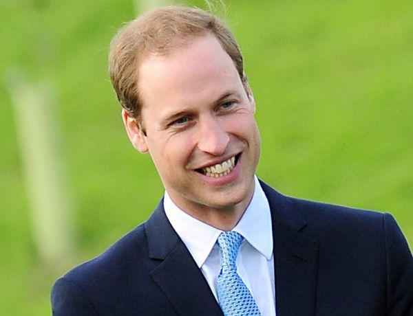 Le prince William : sa touchante lettre pour la famille de l'infirmière s'est suicidé