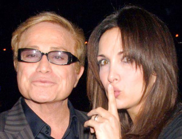 Orlando ancien producteur d'Hélène Segara : « Je voudrais la revoir mince et belle »