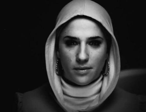 #JeSuisCharlie : La rappeuse Diam's française, musulmane et affligée