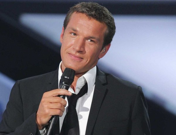 #NouvelleStar : Benjamin Castaldi répond aux attaques de Marianne James