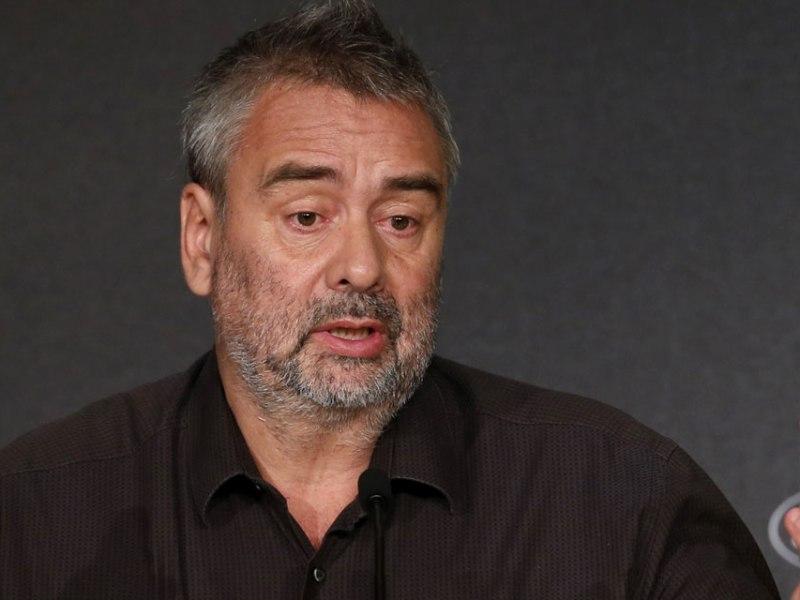 Luc Besson : Sa lettre ouverte à ses frères musulmans