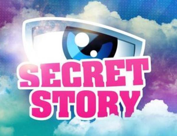Secret Story 9 : Diffusé sur deux chaînes à la fois ?