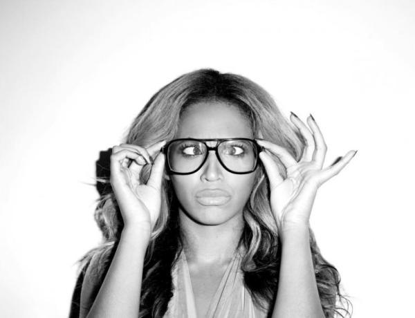 Des photos non retouchées de Beyoncé révélées : Pas si flawless que ça…