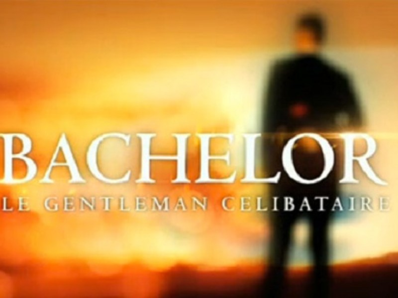 #Bachelor Saison 3 : Le tournage annulé !