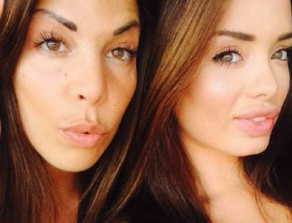 #LMET : Aurélie balance « Kim aurait pu être ma mère ! »