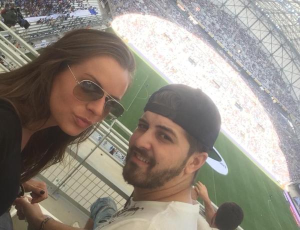 #LMET : Stéphanie explique pourquoi elle a cassé le couple d'Antonin
