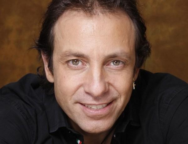 #Dropped – Philippe Candeloro : « Louis Bodin ne m'a pas paru si effondré »