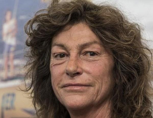 #Dropped : Selon son frère, Florence Arthaud était déçue de l'émission