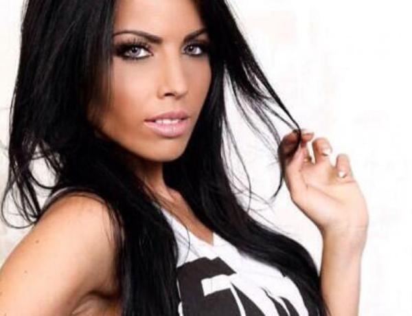 #LeMag : Siham Bengoua en couple avec Jessy Matador ?
