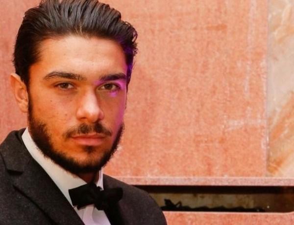 Scandale : Julien Guirado accusé par sa propre mère de l'avoir frappée sous l'emprise de la drogue ?