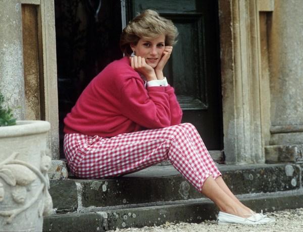 """Princesse Charlotte Elizabeth Diana : Un prénom """"parfait"""" selon le frère de Lady Diana"""