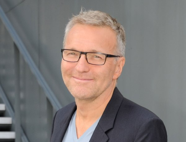 #ONPC: Laurent Ruquier ne veut plus de Caroline Fourest dans l'une de ses émissions !