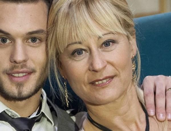 #LesAnges7 : La mère de Steven balance, « Il est en couple avec plusieurs personnes ! »