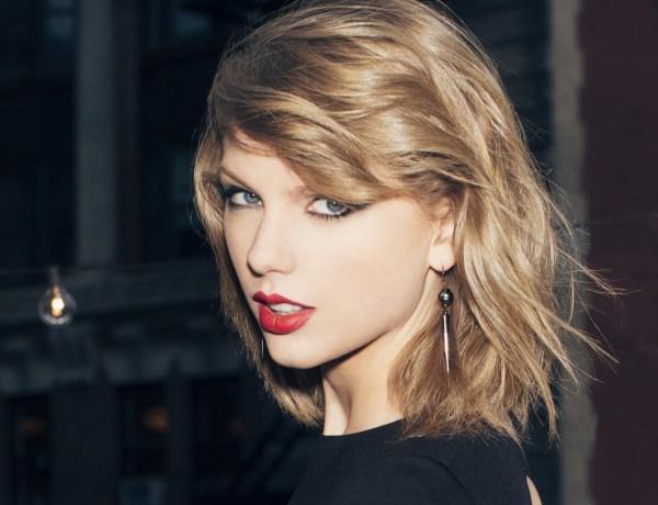 Le geste incroyable de Taylor Swift : Elle fait un don de 15 000 dollars à une famille en difficulté