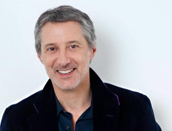 Le Grand Journal : Vague de licenciements à cause de Cyril Hanouna…
