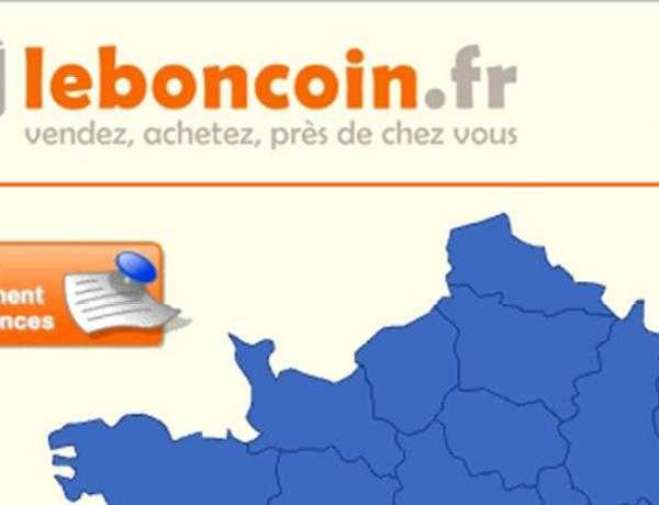 Top 10 des pires fautes de français sur Le Bon Coin