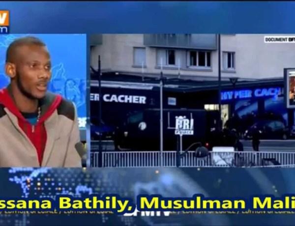 Vous souvenez-vous de Lassana Bathily ?
