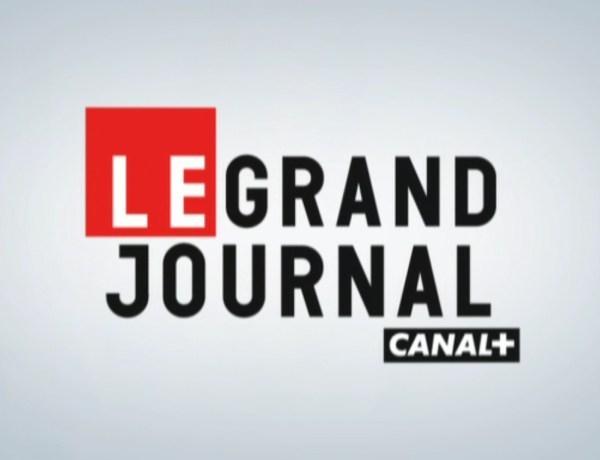 #LGJ : Canal+ confirme la nouvelle tête de l'émission