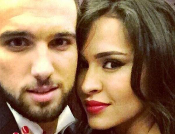 #SS9 : Découvrez les vraies raisons de la rupture entre Aymeric Bonnery et Leïla Ben Khalifa