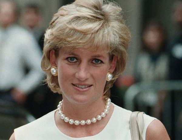 Chronique People : Comment les princes William et Harry continuent d'entretenir le souvenir de Lady Diana