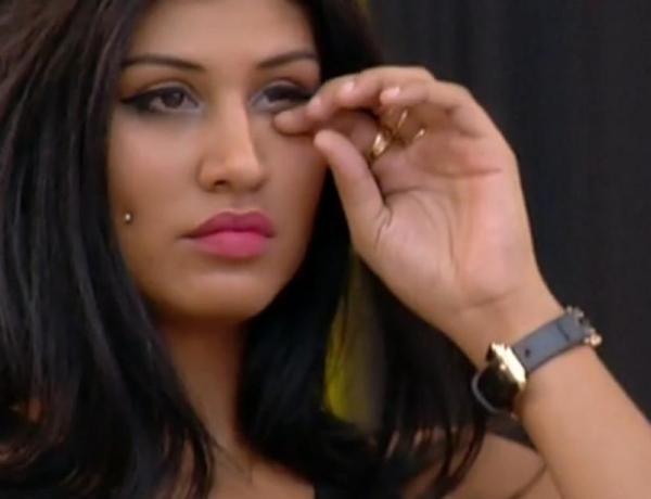 #LesAnges7 : Une bagarre éclate suite à des insultes contre Jessica !