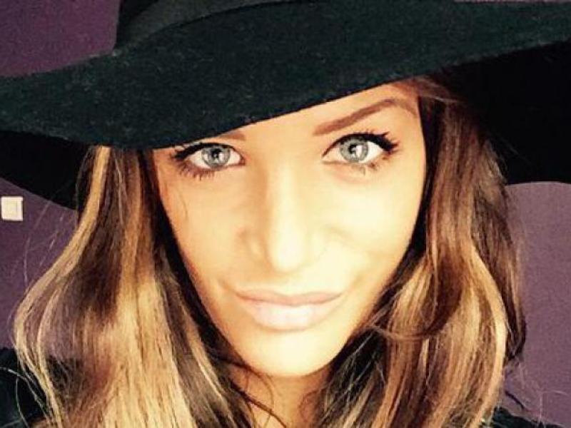 #LesAnges7 : Julia donne de bonnes nouvelles après son accident