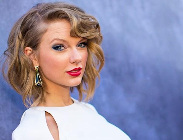 Taylor Swift : Accusé à tort d'attouchements, un DJ porte plainte