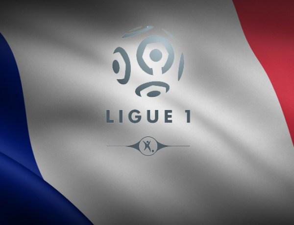 Chronique Ligue 1 – Sixième journée
