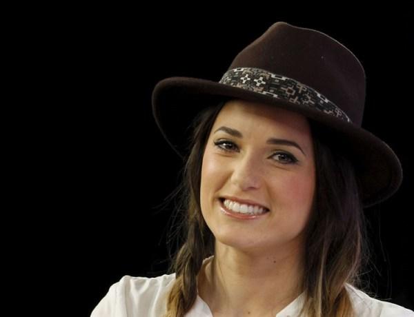 #LeMag : Capucine Anav s'explique sur son éviction