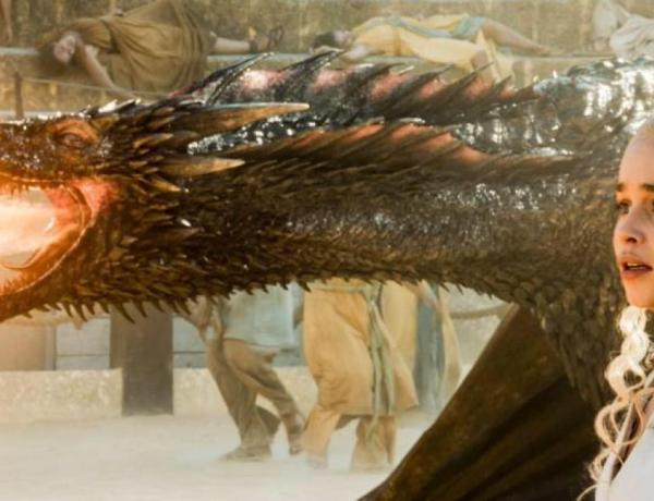Game of Trones saison 6 : Coup d'envoi imminent !