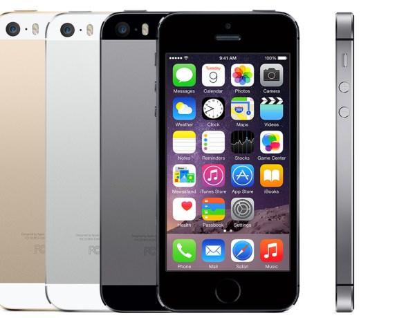 La Li-Fi pourrait être intégré à l'Iphone 7