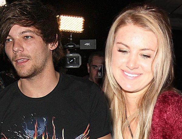 One Direction : Louis Tomlinson papa ? Les fans du chanteur annoncent la naissance de son bébé