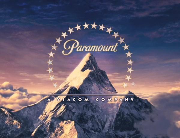 Des employés de la Paramount porte plainte pour des conditions de travail inhumaines!