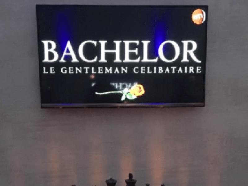 #Bachelor : Découvrez Marco le Don Juan de la saison 2016