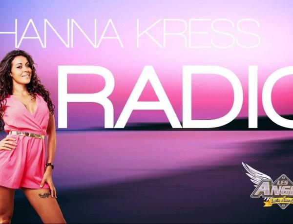 Shanna Kress : ses fans lui demandent d'arrêter la chanson !