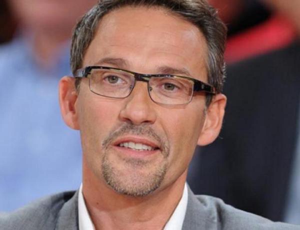 TPMP : Julien Courbet affiche son soutien à Cyril Hanouna !