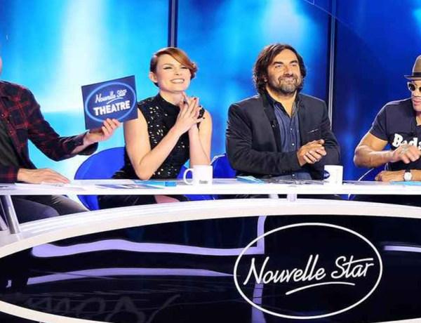 #NouvelleStar : André Manoukian révèle l'identité de deux finalistes !