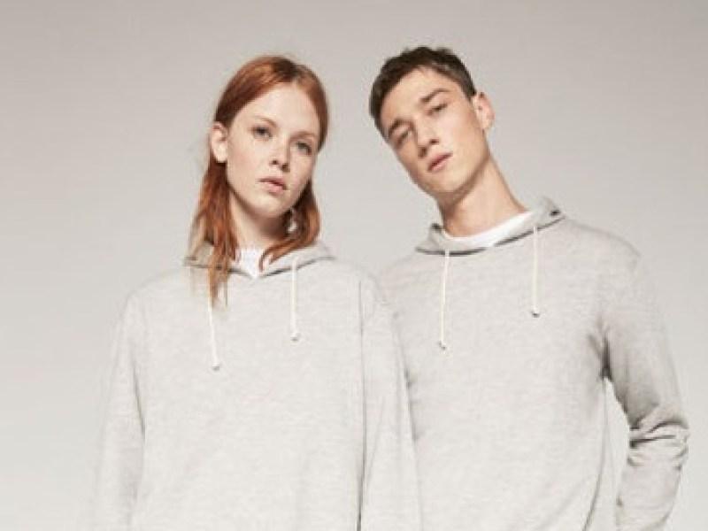 Ungendered : La collection unisexe de Zara crée la polémique